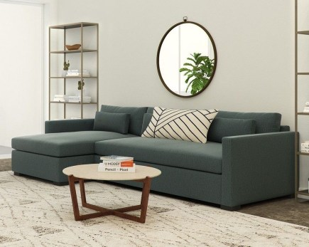 Fantastic Custom Sectional Sofa Design Ideas30