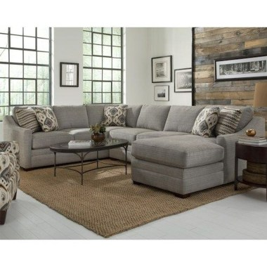 Fantastic Custom Sectional Sofa Design Ideas38