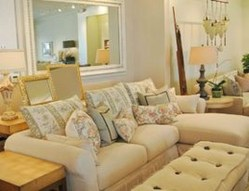 Fantastic Custom Sectional Sofa Design Ideas44