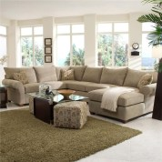 Fantastic Custom Sectional Sofa Design Ideas46