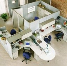 Fantastic Small Office Plans And Designs Ideas02