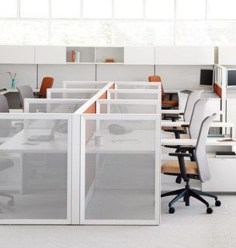 Fantastic Small Office Plans And Designs Ideas12