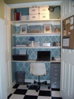 Fantastic Small Office Plans And Designs Ideas13