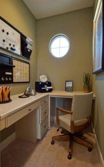 Fantastic Small Office Plans And Designs Ideas24