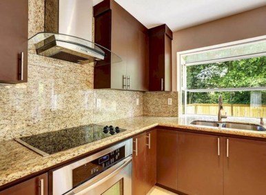 Best Ideas For Kitchen Backsplashes Decor With Pros And Cons15