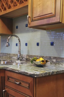 Best Ideas For Kitchen Backsplashes Decor With Pros And Cons23