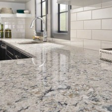 Best Ideas For Kitchen Backsplashes Decor With Pros And Cons27