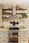 Comfy Kitchen Remodel Ideas For Small Kitchen03