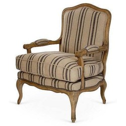 Elegant French Design Chairs Ideas18