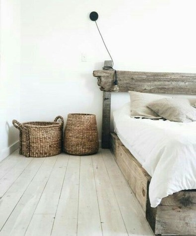 Inspiring Scandinavian Bedroom Design Ideas03