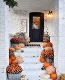 Gorgeous Outdoor Design Ideas For Fall03