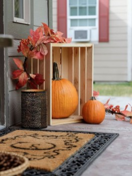Gorgeous Outdoor Design Ideas For Fall06
