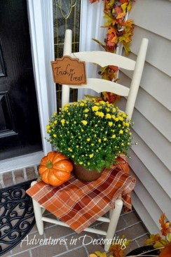 Gorgeous Outdoor Design Ideas For Fall13