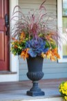 Gorgeous Outdoor Design Ideas For Fall24