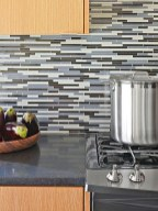 Popular Summer Kitchen Backsplash Ideas12