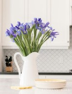 Ultimate Spring Decorating Ideas For The Home01