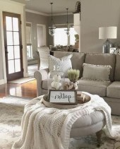Ultimate Spring Decorating Ideas For The Home08