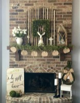 Ultimate Spring Decorating Ideas For The Home23