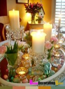 Ultimate Spring Decorating Ideas For The Home44