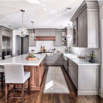 Best Ways To Prepare For A Kitchen Remodeling Or Renovation Project Ideas01