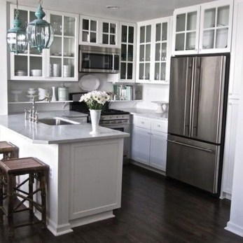 Best Ways To Prepare For A Kitchen Remodeling Or Renovation Project Ideas02