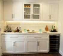 Best Ways To Prepare For A Kitchen Remodeling Or Renovation Project Ideas35