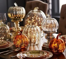 Gorgeous Home Decor Design Ideas In Fall This Year12