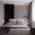 Gorgeous Master Bedroom Decor And Design Ideas19