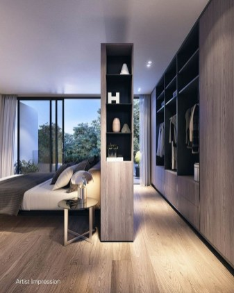 Gorgeous Master Bedroom Decor And Design Ideas22