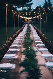 Hottest Wedding Decorations Ideas On A Budget06