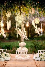 Hottest Wedding Decorations Ideas On A Budget15