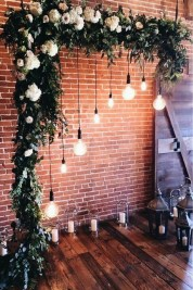 Hottest Wedding Decorations Ideas On A Budget19