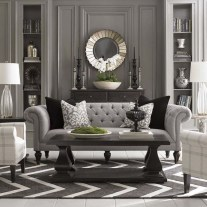 Beautiful Living Room Design Ideas For Luxurious Home14
