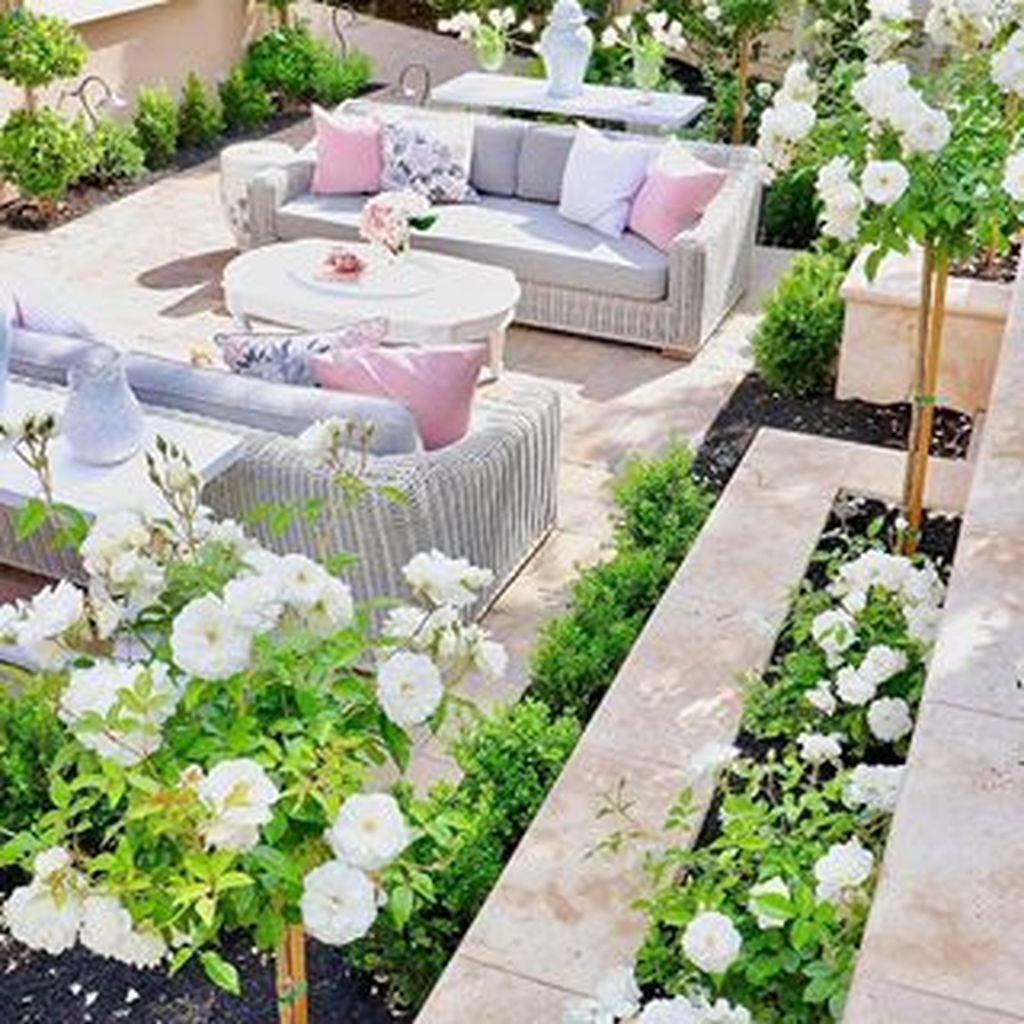 Extraordinary Summer Indoor And Outdoor Decor Ideas20