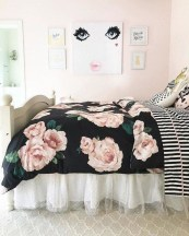 Gorgeous Diy Bedroom Decor Ideas36