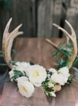 Inexpensive Diy Outdoor Winter Table Decoration Ideas12