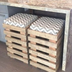 Pretty Diy Pallet Project Ideas32