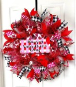 Charming Valentine'S Day Decoration Ideas For 201918