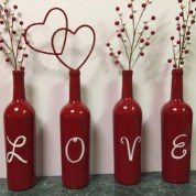 Charming Valentine'S Day Decoration Ideas For 201919