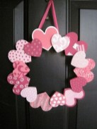 Charming Valentine'S Day Decoration Ideas For 201929
