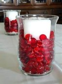 Creative Valentine Table Decoration Ideas08