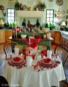 Creative Valentine Table Decoration Ideas11