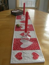 Creative Valentine Table Decoration Ideas27