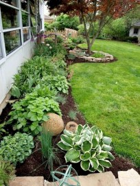 Inexpensive Front Yard Landscaping Ideas04