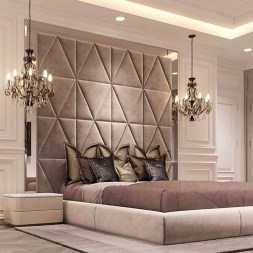 Stunning Bedroom Design Trends Ideas01