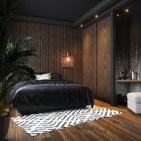 Stunning Bedroom Design Trends Ideas14
