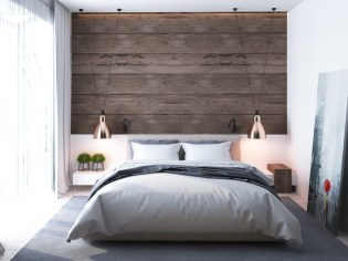 Stunning Bedroom Design Trends Ideas37