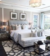 Stunning Bedroom Design Trends Ideas41
