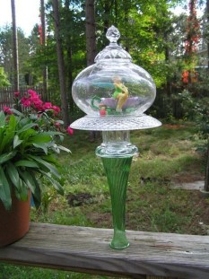 Amazing Glass Garden Ideas40