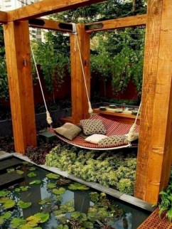 Attractive Small Backyard Design Ideas On A Budget07